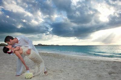 hochzeit-karibik-ouiweddings-strand