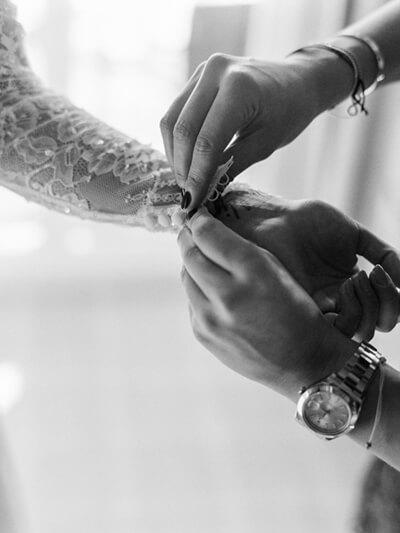ouiweddings-luxus-hochzeit-getting-ready
