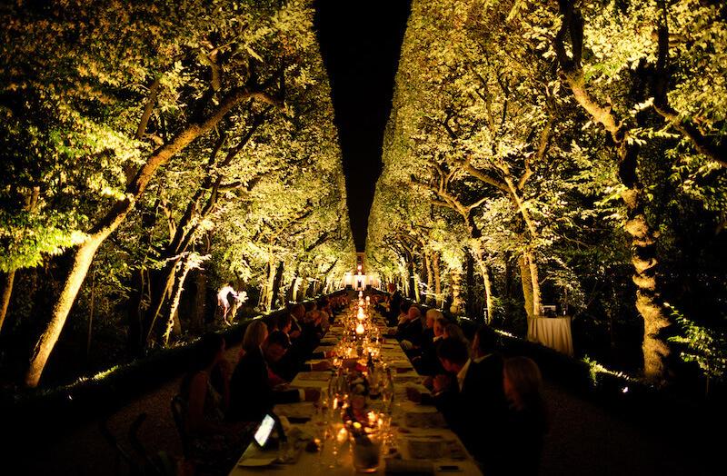 luxus-hochzeit-italien-dinner