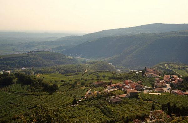 italien-landschaft-hochzeit-valpolicella