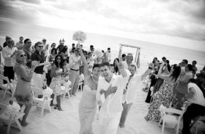 zeremonie-strand-karibik