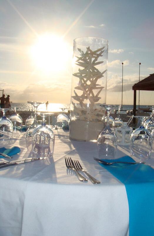 tischdeko-dinner-strand-karibik