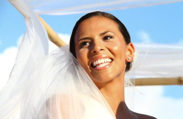 braut-happy-freude-bride