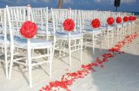 hochzeit-zeremonie-strand