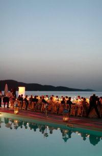 dinner-tuerkei-pool-meer