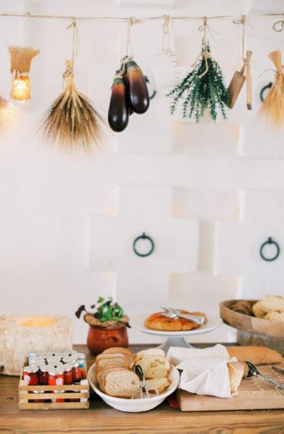 hochzeit-italien-masseria-fruehstuek