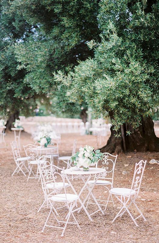 olivengarten-deko-ouiweddings