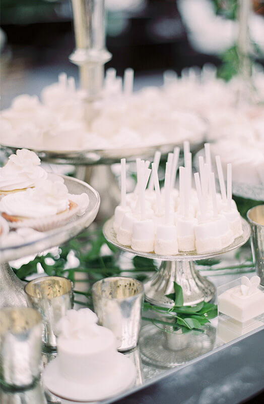 sweets-hochzeit