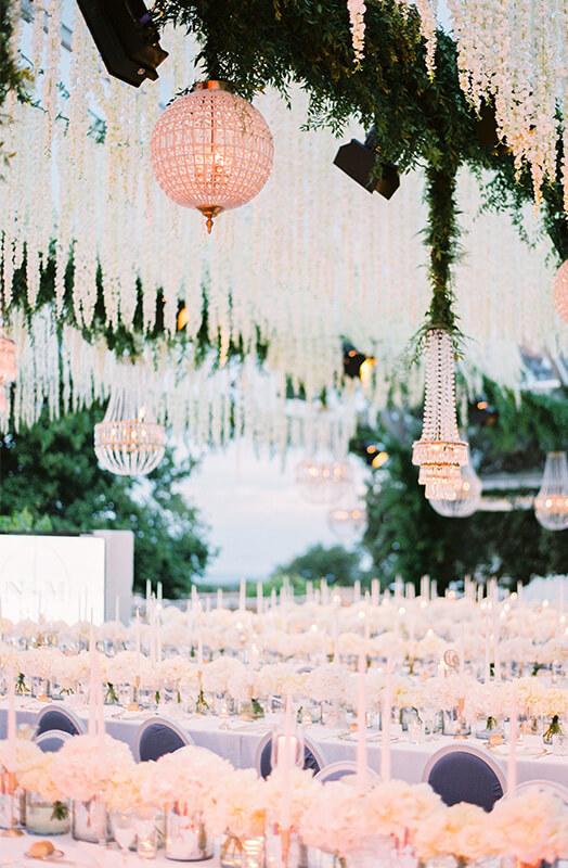 ouiweddings-luxus-orangerie-deko