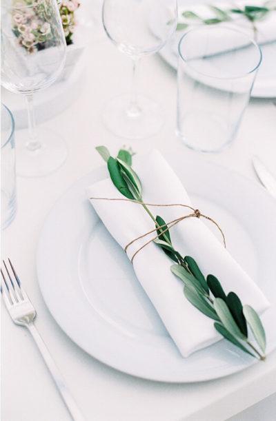 ouiweddings-luxushochzeit-tischdeko