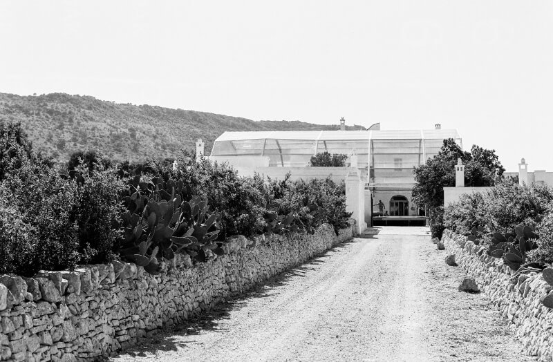 apulien-location-orangerie
