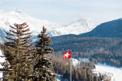 heiraten-in-der-schweiz-ouiweddings