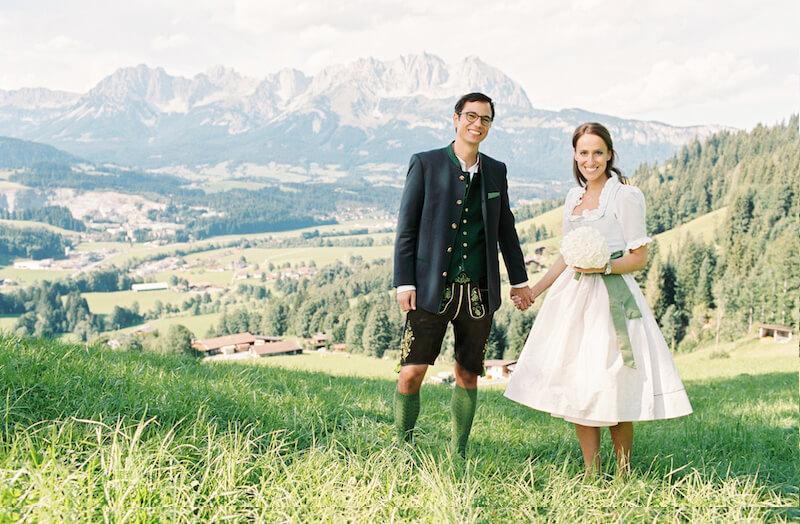 kitzbuehel-hochzeitspaar-ouiweddings